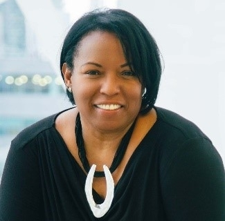JANICE BARTLEY - Founder, Foodpreneur Lab